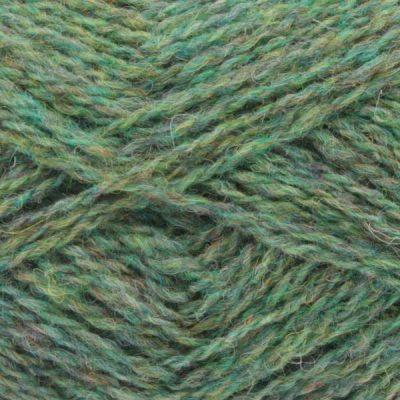 286 Moorgrass