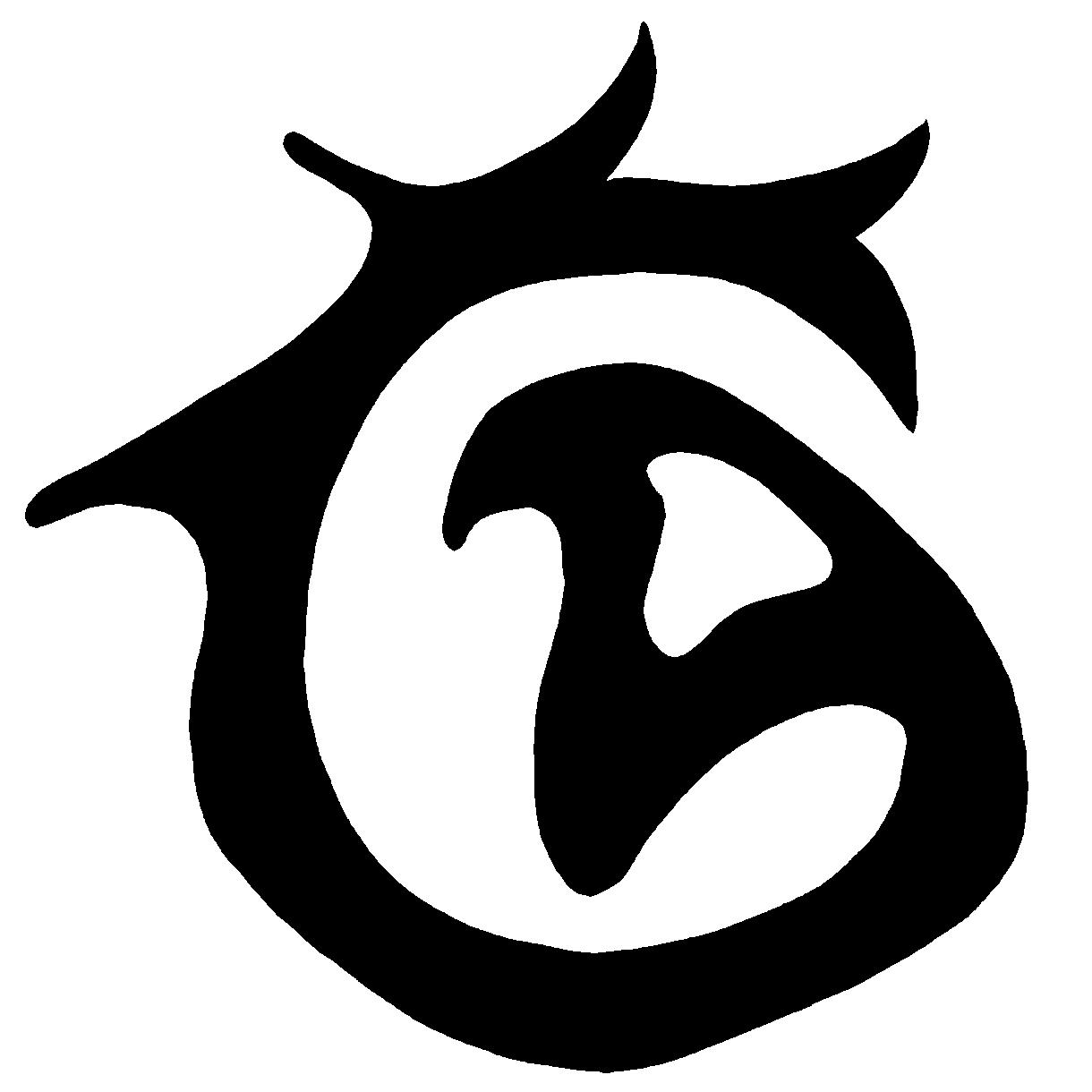 Kastaniestrik