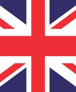 English Patterns